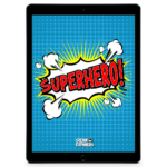 STEAM-Explorers-ipad-Mockup-superhero-transparent-1000x1000
