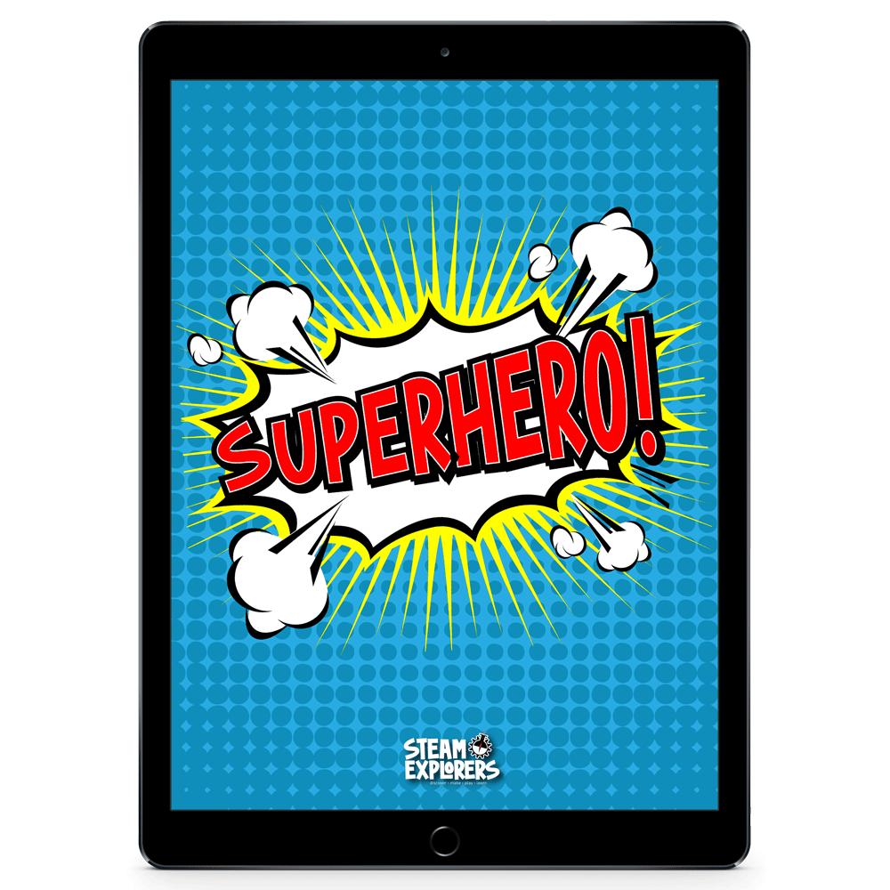 STEAM-Explorers-ipad-Mockup-superhero-transparent-1000x1000
