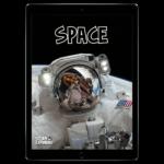 space ind book transparent ipad mockup - compressed