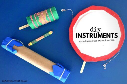 DIY Instruments 1260x900