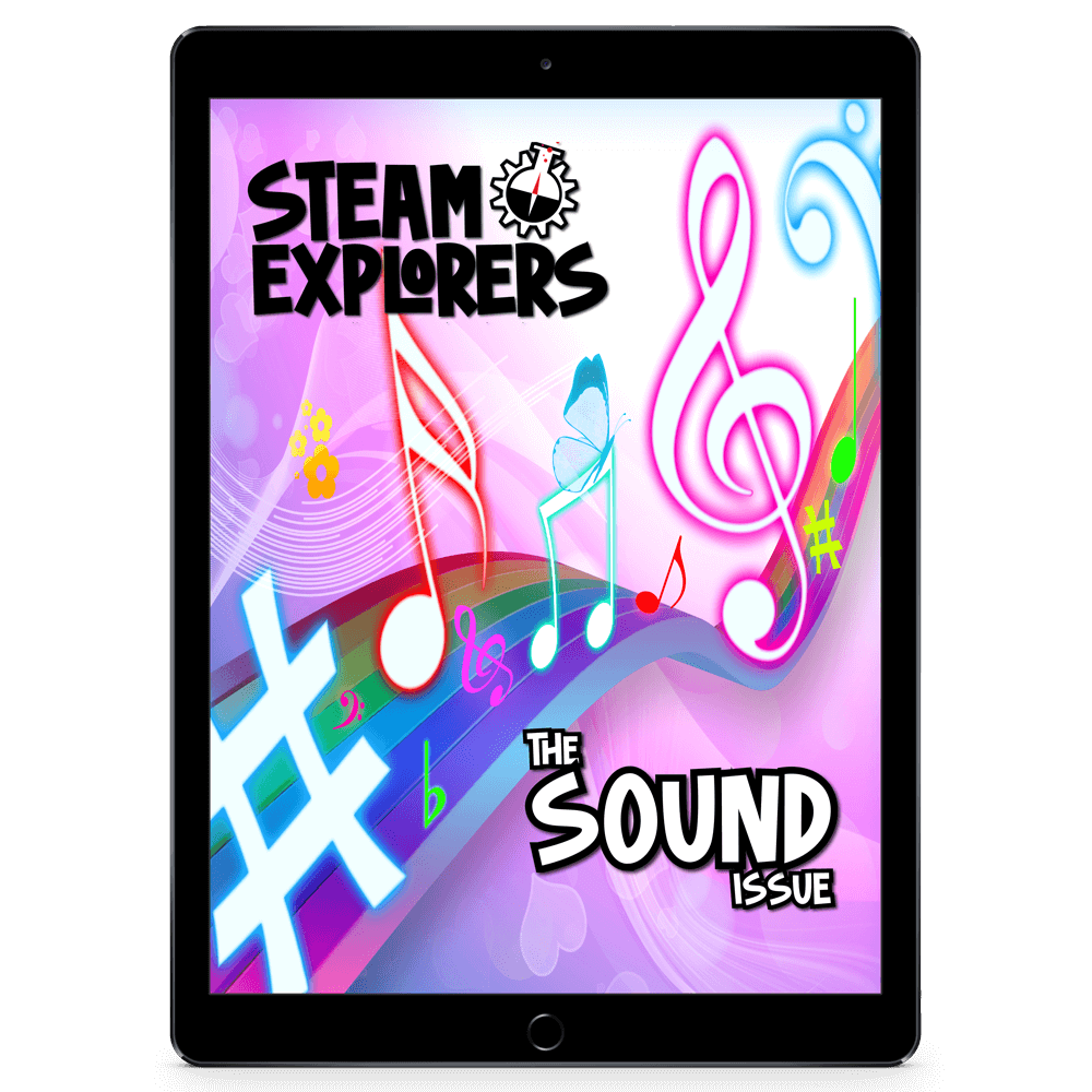 Sound---1000x1000-transparent-STEAM-Explorers-ipad-Mockup compressed