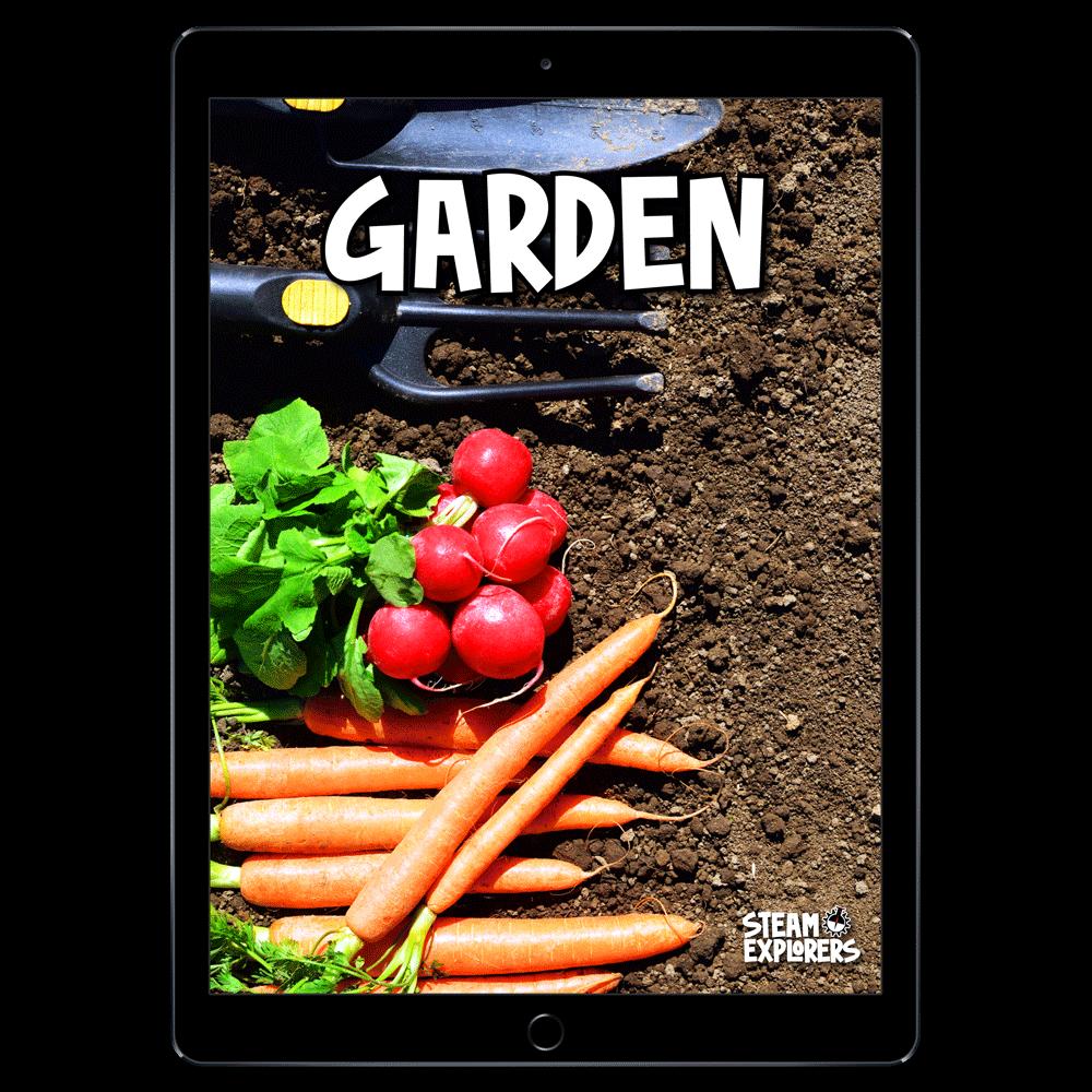 Garden-Ind-Book-ipad-1000x1000