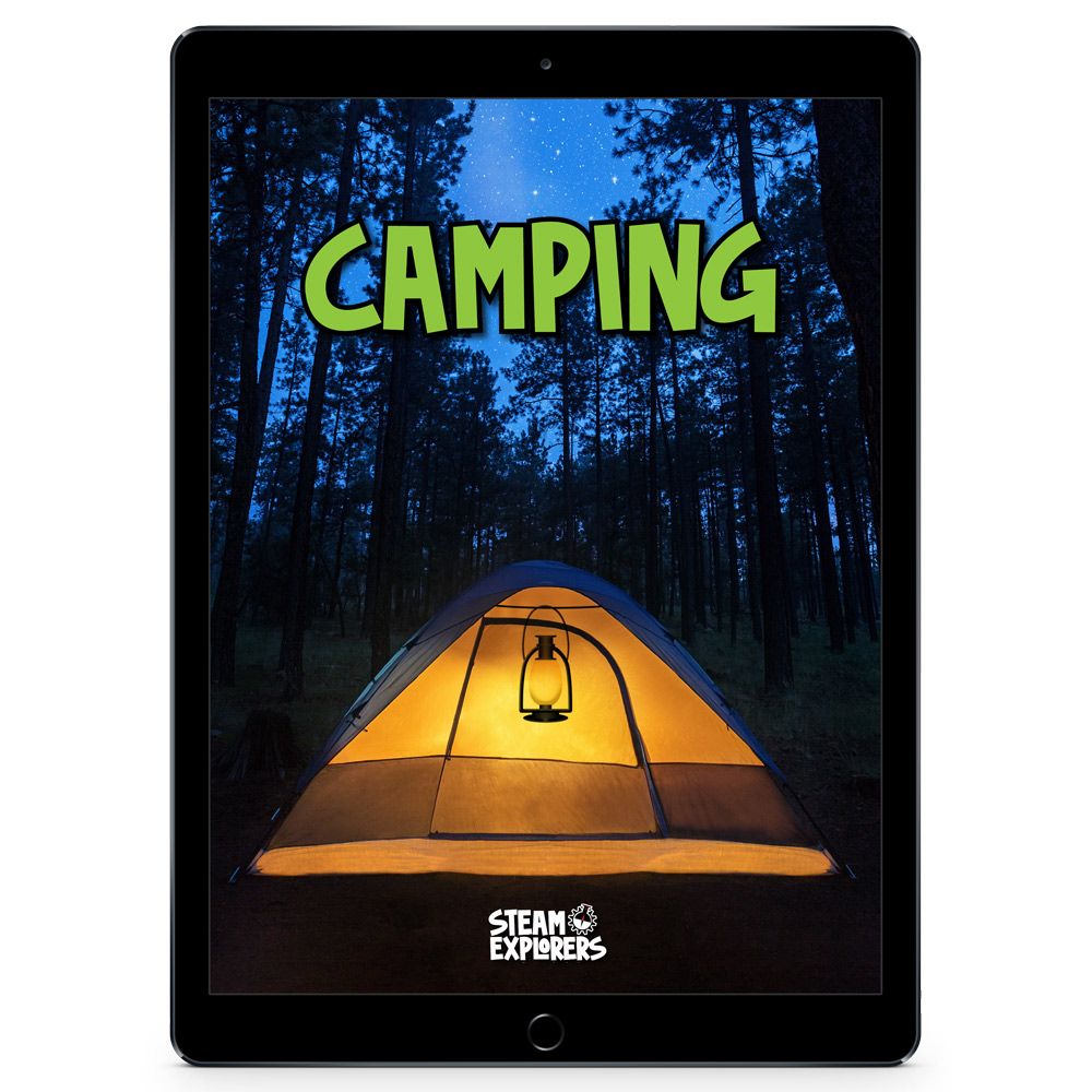 Camping-STEAM-Explorers-ipad-1000x1000
