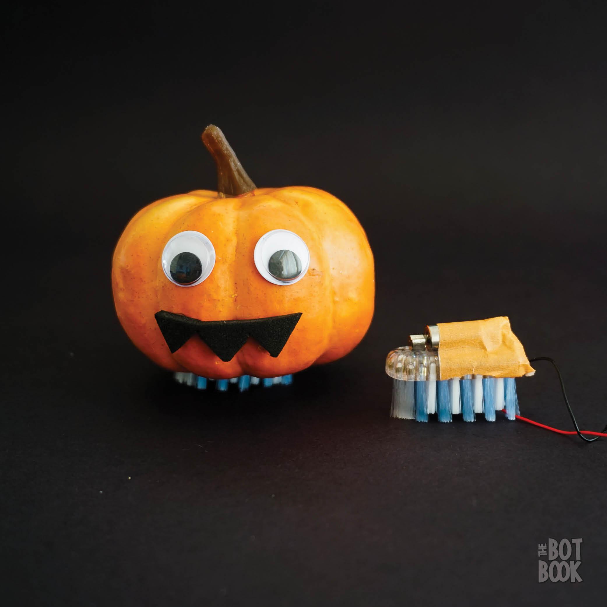Pumpkin Bot 2000x2000